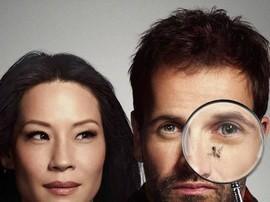 福尔摩斯:基本演绎法第七季剧情介绍